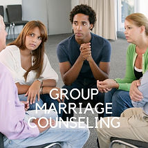 Group Marriage Counseling.jpg