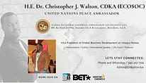H.E. Dr. Christopher J. Walton.png