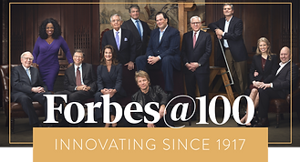 forbes-at-100-header-768_mobile.png