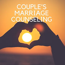 COUPLE'SMARRIAGE COUNSELING.jpg