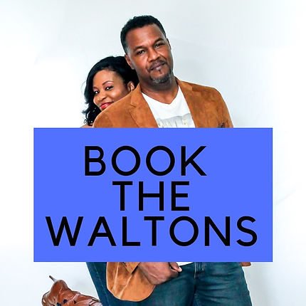 Book the Waltons.jpg