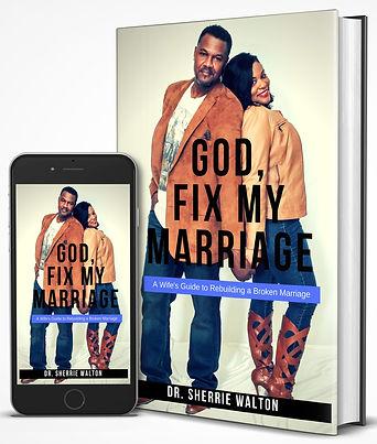 God Fix My Marriage- 3D version.jpg
