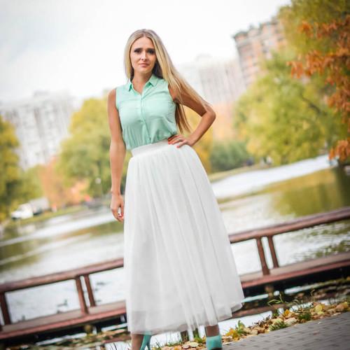 Платья в пол интернет магазин распродажа