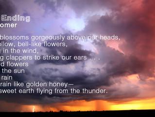 Storm Ending