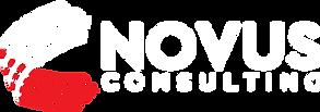 Novus Red-White v2.png