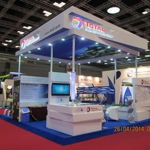 Total _ Environment Fair 2014 RP (1).JPG