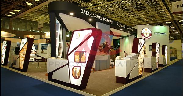 QAF.png