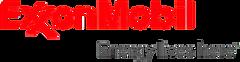 Exxonmobil-removebg-preview.png