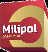 MILIPOL-QATAR-2020.png