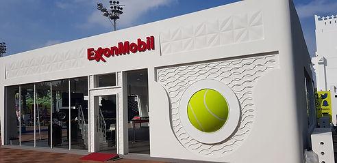 ExxonMobil Tennis 2019.jpg