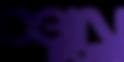 Bein_sport_logo.png