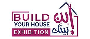 Build-Your-House-2021-Qatar.jpg
