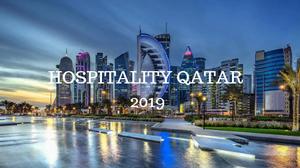 hospitality qatar 2019