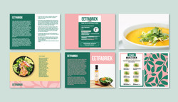 eetfabriek flyer