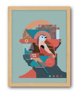 Niels-de-Jong-Title-Revelation-Framed