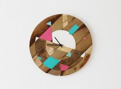 clock_nielsdejong