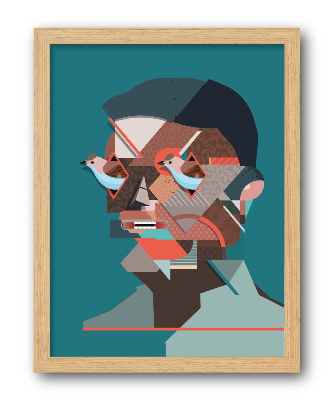 Niels-de-Jong-Title-Perspective-Framed