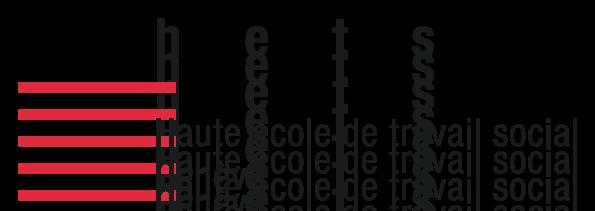 logo-HETS-HETS-standard-transp-9402.png