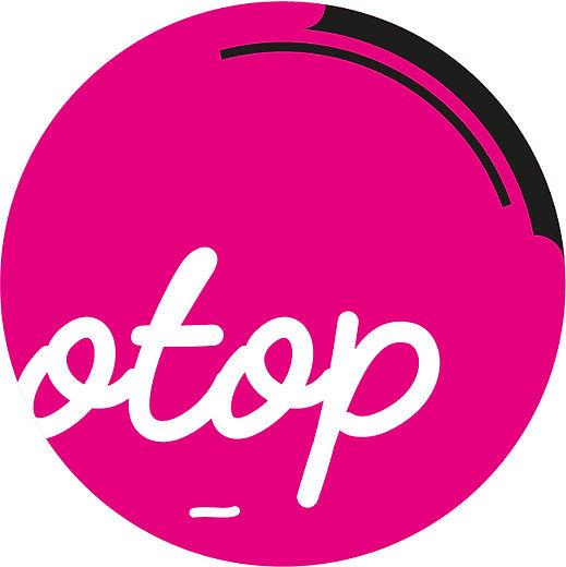 OTOP_Magenta.jpg