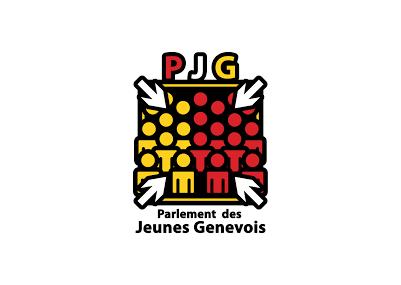 parlement des jeunes genevois.png