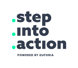 euforia_stepintoaction_RGB.png