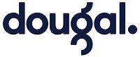 DOUGAL_LOGO-PatriotBlue-01.jpeg