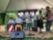 Takoma Park Folk Fest 2019 1.JPG