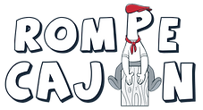 RompeCajon_Logo_cropped_white_inside.png