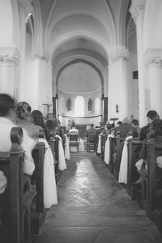 Eglise-15.jpg
