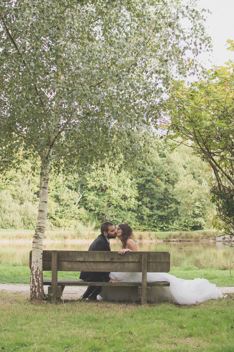 Couple-39.jpg