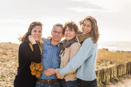 GUILLOU famille-4.jpg
