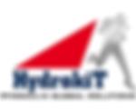 logo_hydrokit.png