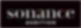 logo-sonance-fond-noir.png