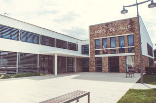 Mairie-2.jpg