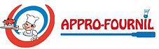 logo-appro-fournil.jpg
