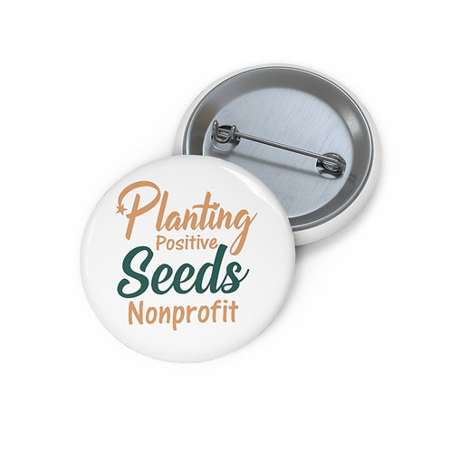 PPS Pin Buttons