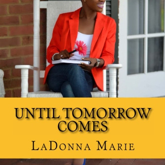 Until Tomorrow Comes is $.99