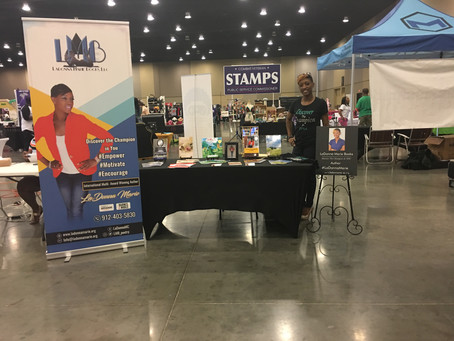 Black Business Expo