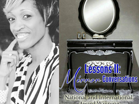 Review of Lessons II: Mirror Conversations