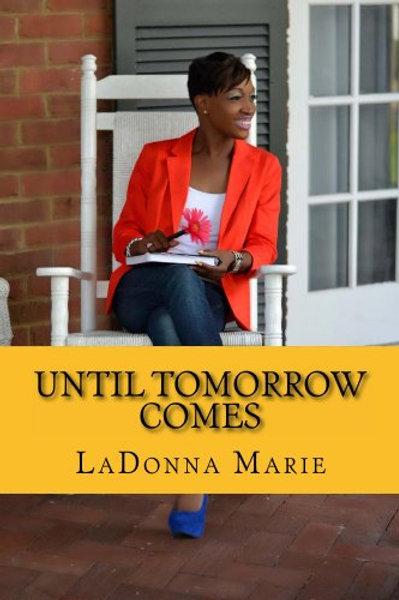 Until Tomorrow Comes Ebook