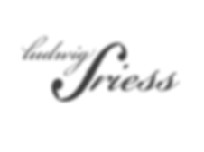Logo Ludwig.png