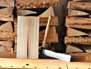 feinstes Tonholz aus dem Böhmerwald