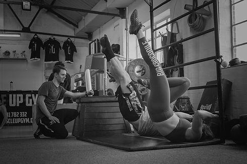 Southampton_Personal_Training.jpg