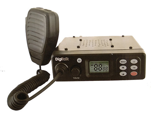 Digitalk MR-628
