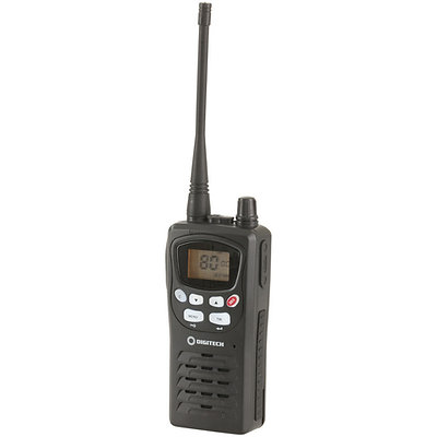 Digitalk PMR-8228U