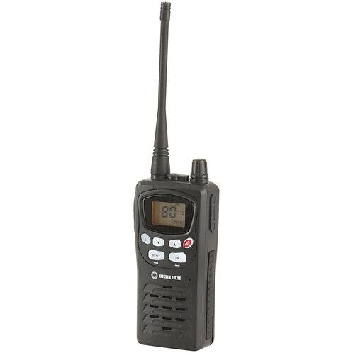 Digitalk PMR-8228U