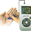 Thumbnail: Aculife Magnetic Wave Therapist