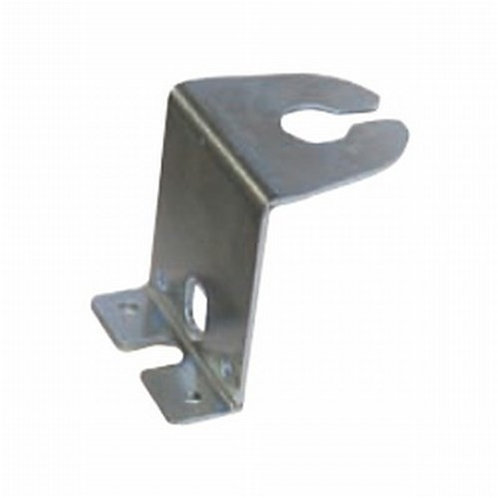 Trunk Groove Stainless Steel Bracket