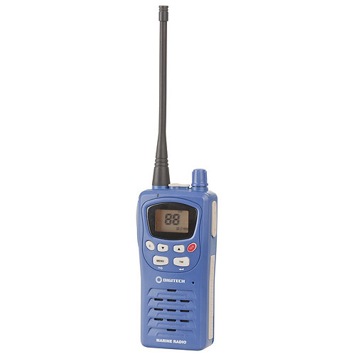 DigitalK PMR-8228V