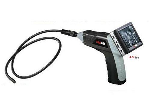 Digitalk Wireless Inspection Video Camera
